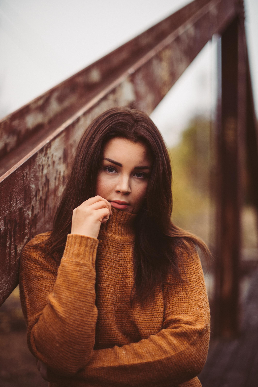 annika_ollila