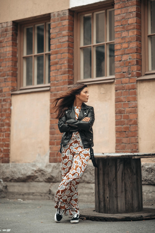 Annika Ollila - Page 2 of 481